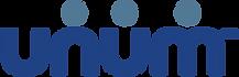 Unum_logo_blue.png