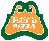 Pats Pizza.png