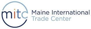 MITC Logo.jpg