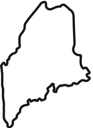 maine-outline-rubber-stamp.png