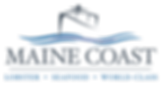 logo-maine-coast-shellfish.png