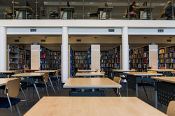 library-488679_1920 (1)