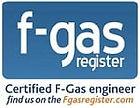 F-Gas-Certified-Logo-1.jpg