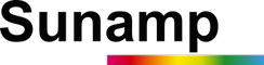 sunamp-logo-350px.png