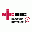 niceic.png