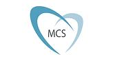 microgeneration-certification-scheme-mcs