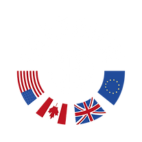 UK%2520Expat%2520TV%2520Logo%2520White_e