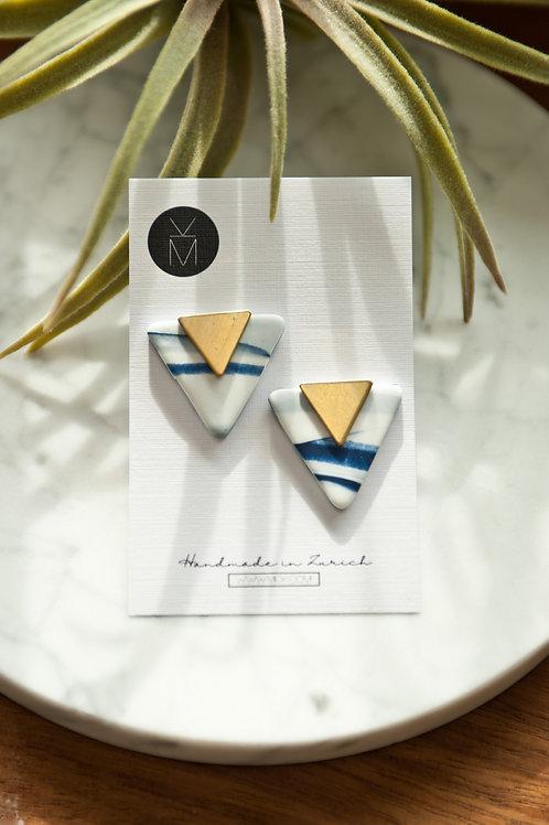 Temecula blue