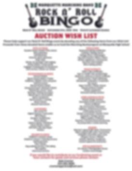 Band_RnR_Bingo_2020_WishList-Web.jpg