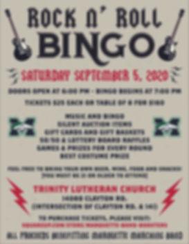Band_RnR_Bingo_2020-Web.jpg
