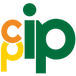 cropped-cpip.png