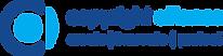 copyright-logo-2-1.png