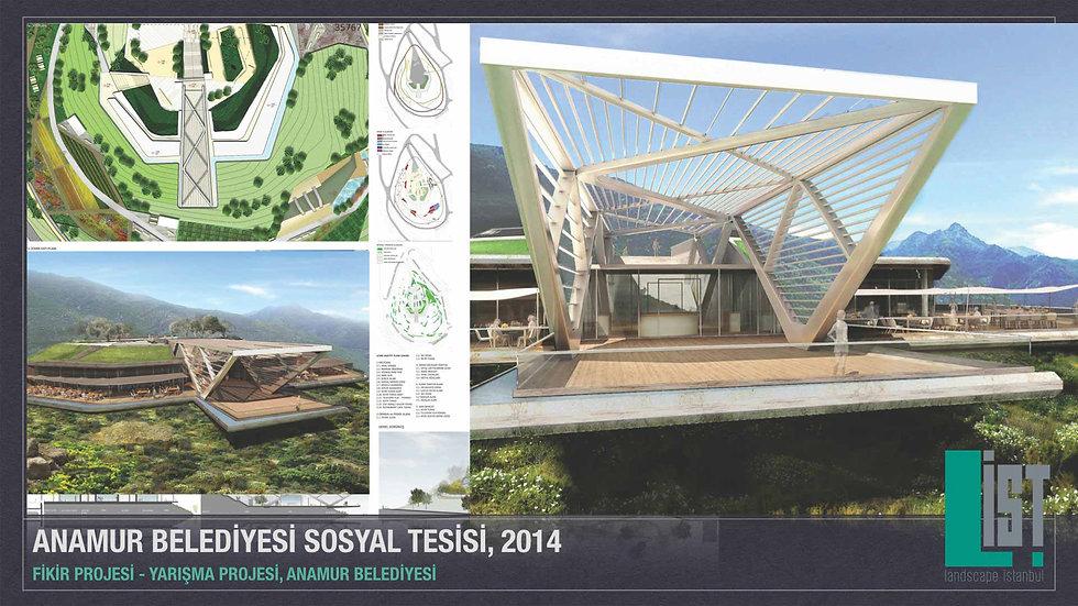 LIST__Landscape_Ä°stanbul-7.jpg