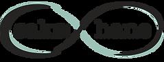 saksıhane_logo.png