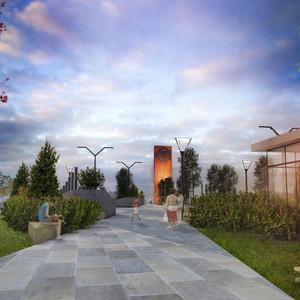 Ergene Kültür Merkezi