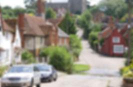 Suffolk 2.jpg