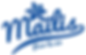 Maïlis-email-signature-blue.png