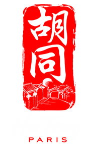 HutongParis-logo-black-background_A.png