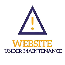 under maintenance_edited.png