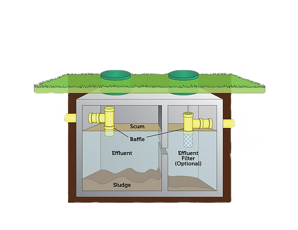 septic_tank_edited.png