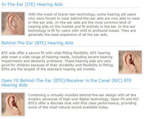 Sharp Hearing Aids - Hearing Aids - Goog