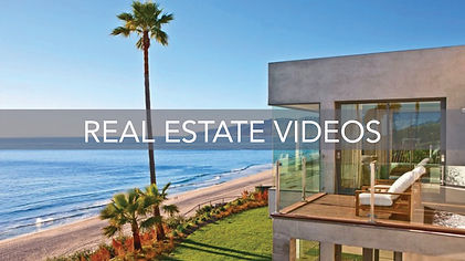 real estate videos.jpg