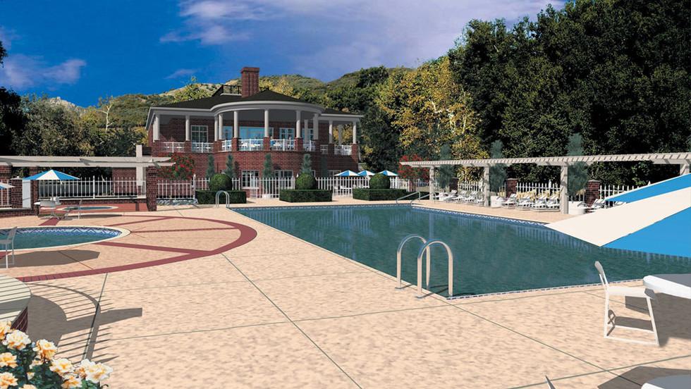 sherwood-lake-club-swimming-pool.jpg