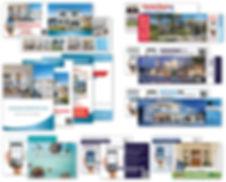 branding examples2.jpg