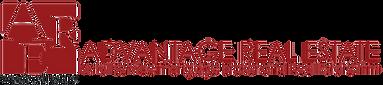Logo - Transparent (2) - Mark Jacob Cati