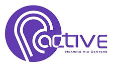 active hearing logo.jpg