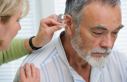 Hearing_Aid_Doctor_by_Head_and_Neck_Surg
