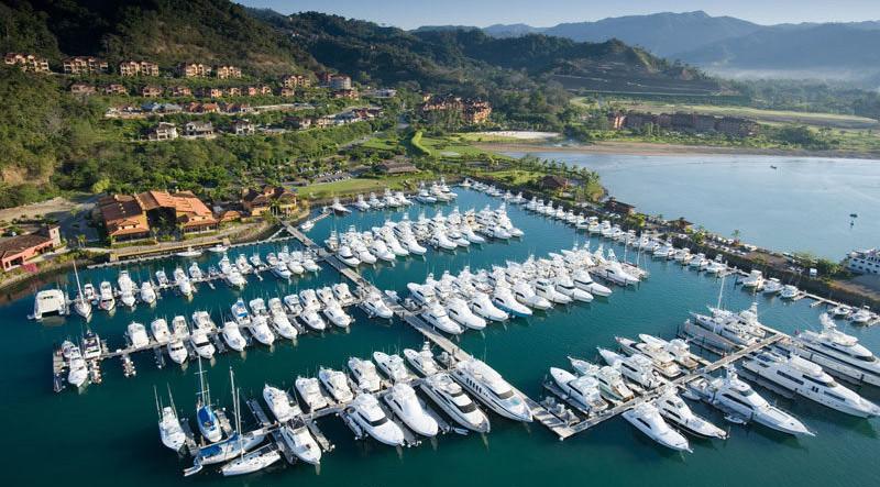 Los_Suenos_Resort_&_Marina.jpg