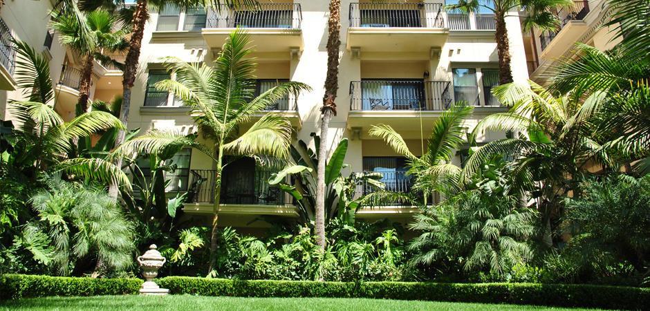 lorenzo-student-housingcourtyard02.jpg