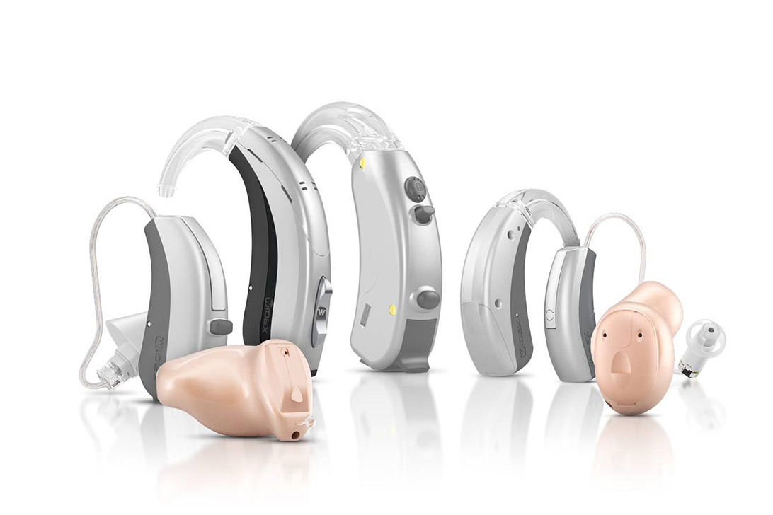 hearing-aids-generic_0