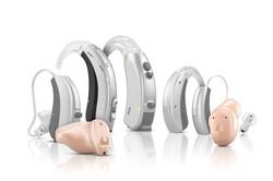 hearing-aids-generic_0