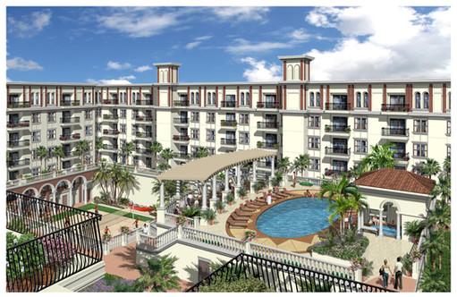 Pool Terrace Rendering.jpg