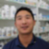 Nate Lau
