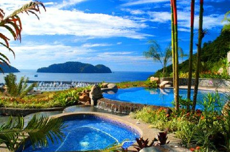 2631759-Los-Suenos-Resort-Villas-and-Con