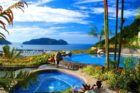 2631759-Los-Suenos-Resort-Villas-and-Con