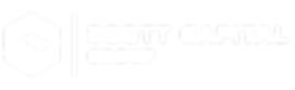 thumbnail_SCG-Logo-Wht.png