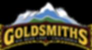 Goldsmiths - LOGO.png