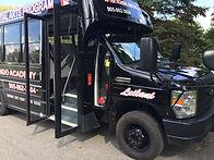 UTA_Bus_3.jpg