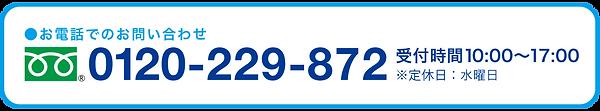 0120-229-872