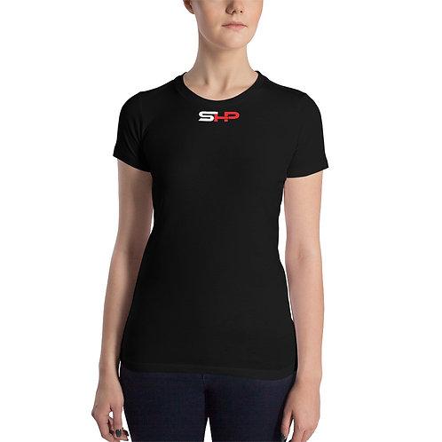 Women's Comp. Shirt