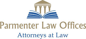 Parmenter Law Offices Icon
