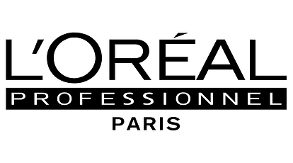 loreal-professionnel-logo-vector.png