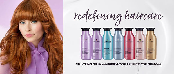 Pureology_About_Discover_Desktop_1440x61