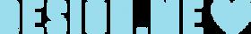 Horizontal_Logo_195x_2x_89d2a57e-c83b-47