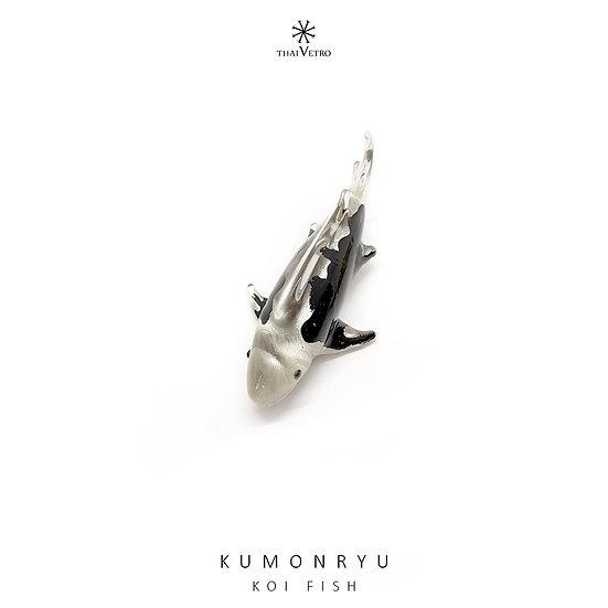 KUMONAYU
