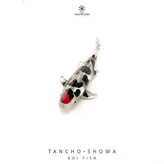 TANCHO SHOWA
